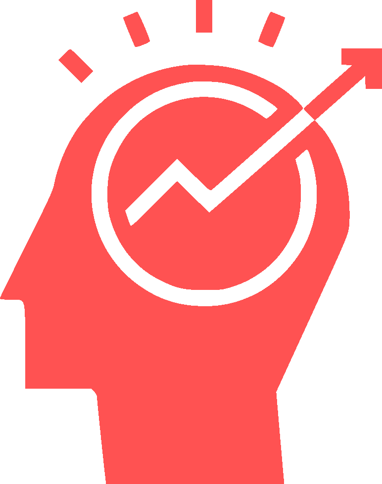 50-501320_business-mind-finance-strategy-entrepreneurship-svg-strategy-icon